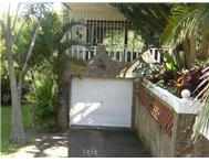 R 850 000 | House for sale in Yellowwood Park Durban South Kwazulu Natal