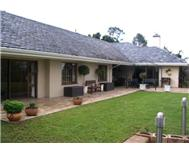 House For Sale in PAREL VALLEI SOMERSET WEST