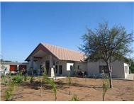 3 Bedroom House for sale in Phalaborwa