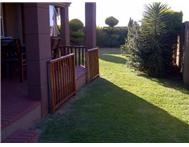 R 1 296 000 | Flat/Apartment for sale in Heuwelsig Bloemfontein Free State