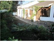 4 Bedroom House to rent in Westville