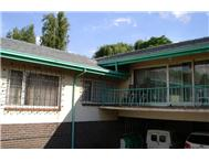 House Pending Sale in SOUTH CREST ALBERTON