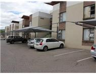 1 Bedroom Apartment / flat for sale in Nelspruit & Ext