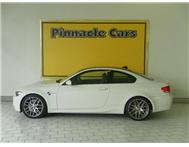 BMW - M3 (E92) Coupe