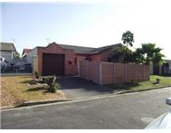 R 760 000 | House for sale in Shirley Park Bellville Western Cape