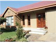 R 1 350 000 | House for sale in Freeway Park Boksburg Gauteng