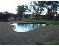 Maxwell Farm No.5 Wonderfontein Vaal River