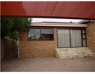 4 Bedroom Townhouse for sale in Hartenbos