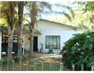 3 Bedroom House for sale in Derdepoort