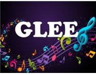 Singing/Keyboard/Drama/Music Theory classes GLEE Academy