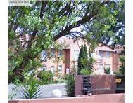 Alberton - 2 Bedroom Upstair Townhouse - Occ 1 Jun 13