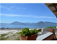 House For Sale in KOMMETJIE KOMMETJIE
