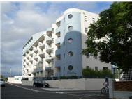 1 Bedroom Apartment / flat for sale in Strand Central