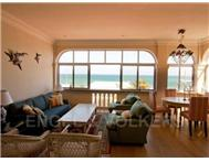 2 Bedroom Apartment / flat to rent in Kalk Bay