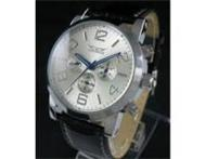 Unique watch for sale Standerton