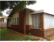 House Pending Sale in SILVERTON PRETORIA