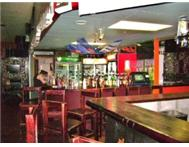 Pub for sale - Helderberg