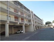 3 Bedroom apartment in Roodepoort
