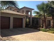 R 5 285 000 | House for sale in Midfield Estate Centurion Gauteng