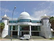 Commercial property to rent in Rosebank