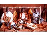 International Traditional Healer And Love Spell Caster With Guaranteed Results Herbal & Spiritual
