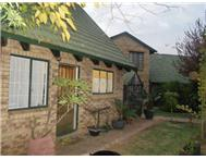 R 820 000 | Townhouse for sale in Faerie Glen Pretoria East Gauteng