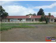 Office For Sale in STILFONTEIN STILFONTEIN