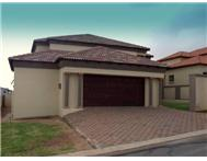 R 2 000 000 | House for sale in Amberfield Valley Centurion Gauteng