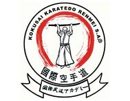 Okinawan Goju Ryu Karate classes in Glenashley