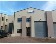 Property to rent in Durbanville