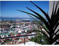 4 Bedroom House for sale in Green Point