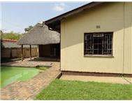 R 656 000 | House for sale in Vanderbijlpark South West 1 Vanderbijlpark Gauteng
