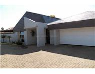 4 Bedroom house in Edleen