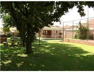 3 Bedroom Townhouse to rent in Sandton