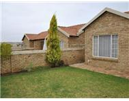 R 665 000 | Flat/Apartment for sale in Heuwelsig Estate Centurion Gauteng