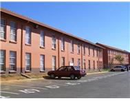 Apartment / flat on auction in Tembisa