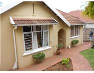 R 1 595 000 | House for sale in Morningside Morningside Kwazulu Natal