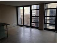 Property for sale in Cape Town Cbd