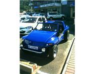 Beach Buggie For sale ballito