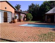 House For Sale in WILRO PARK EXT 5 ROODEPOORT