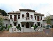 Property for sale in Spanish Farm