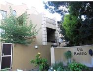 Apartment to rent monthly in WAVERLEY SANDTON