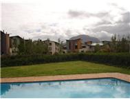 Vacant Land Residential For Sale in SOMERSET WEST SOMERSET WEST