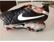 Nike Football/Rugby boots (Brand New! never worn!)