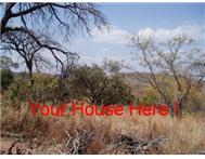 Residential Vacant Land in Vacant Land For Sale Limpopo Bela-bela - South Africa