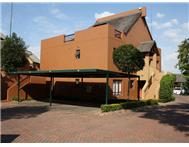 1 Bedroom Apartment / flat to rent in Lonehill