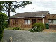 Property for sale in Hermanus