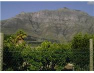 R 869 000 | Vacant Land for sale in Jamestown Stellenbosch Western Cape