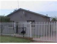 R 730 000 | House for sale in Wannenburghoogte Germiston Gauteng