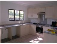 Property to rent in Kloof